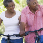 3 Ways To Promote Bone And Joint Health