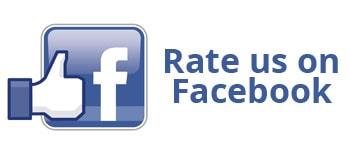 ratings-facebook-logo