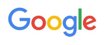 ratings-google-logo