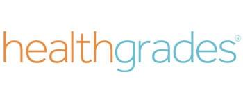 ratings-healthgrades-logo