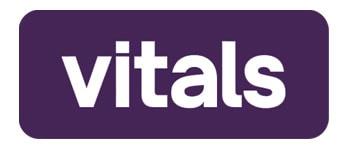 ratings-vitals-logo