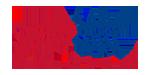 us-tricare-logo-75