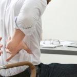 About Psoriatic Arthritis