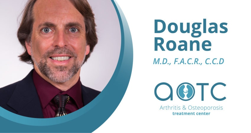 AOTC Dr. Roane Featured Image