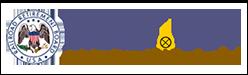 rrbdotgov-logo-border-75